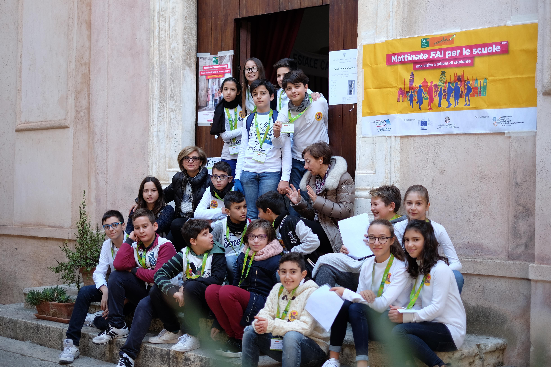 Mattianate FAI per la Scuola (1 Dic 2016) (133)