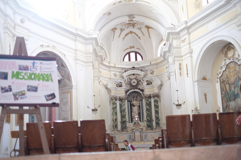 Mattianate FAI per la Scuola (1 Dic 2016) (137)