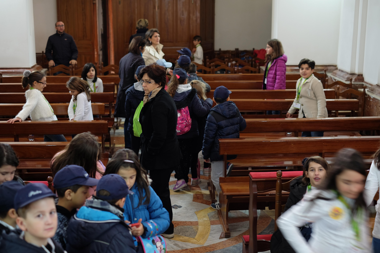 Mattianate FAI per la Scuola (1 Dic 2016) (174)