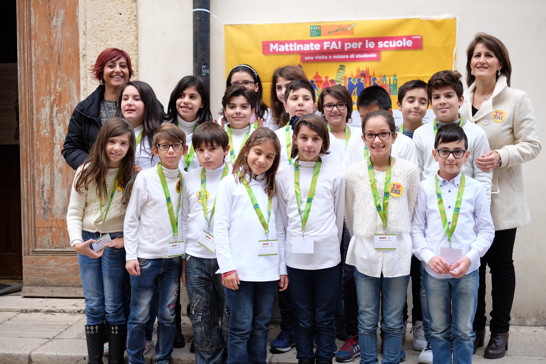Mattianate FAI per la Scuola (1 Dic 2016) (188)
