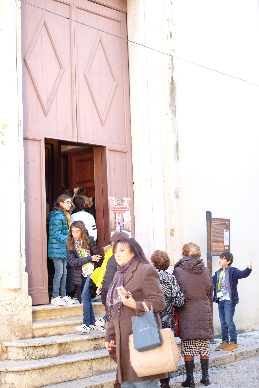 Mattianate FAI per la Scuola (1 Dic 2016) (215)