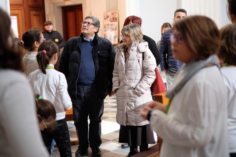 Mattianate FAI per la Scuola (1 Dic 2016) (243)