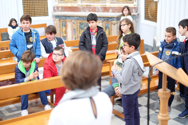 Mattianate FAI per la Scuola (1 Dic 2016) (48)