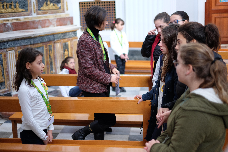 Mattianate FAI per la Scuola (1 Dic 2016) (82)