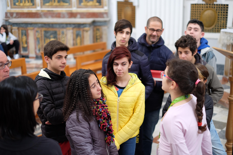 Mattianate FAI per la Scuola (1 Dic 2016) (91)