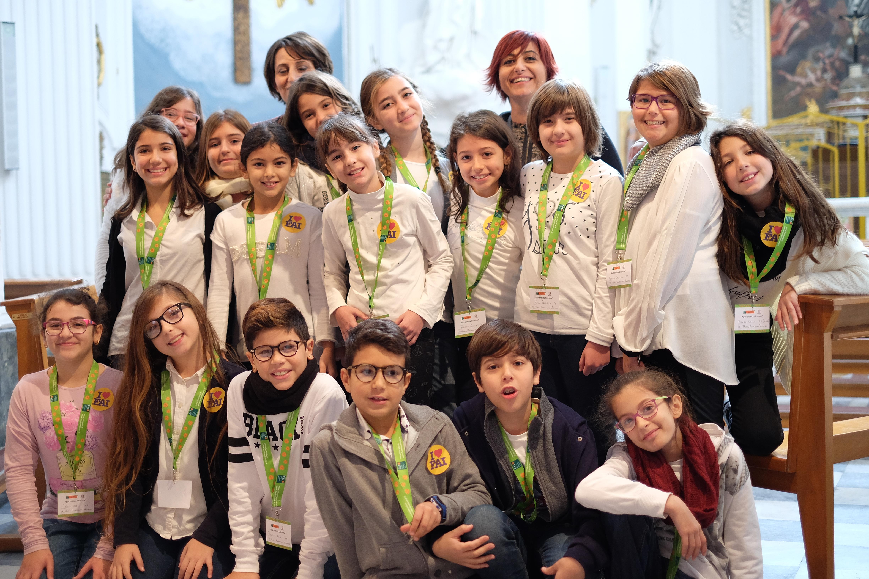 Mattianate FAI per la Scuola (1 Dic 2016) (96)