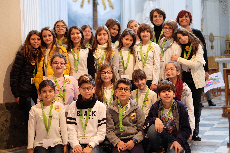 Mattianate FAI per la Scuola (1 Dic 2016) (97)
